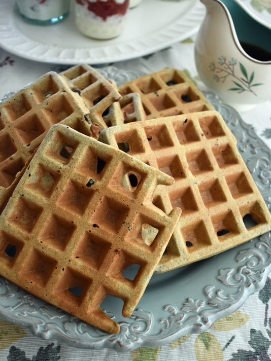gather11-waffles