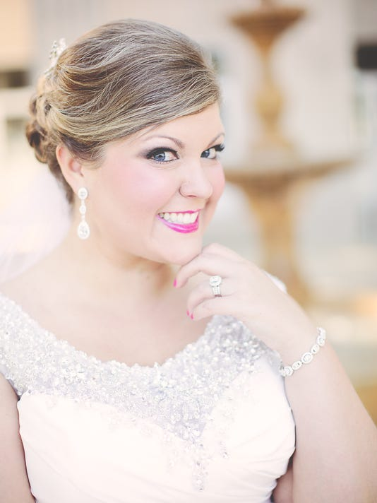 635534004469490411-powell-wedding