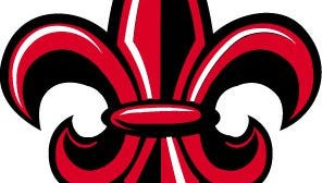 Beginning this fall, the Ragin' Cajun Bridge Program at the University of Louisiana at Lafayette will be available to students enrolled at Louisiana State University at Eunice as part of a new partnership between the schools.