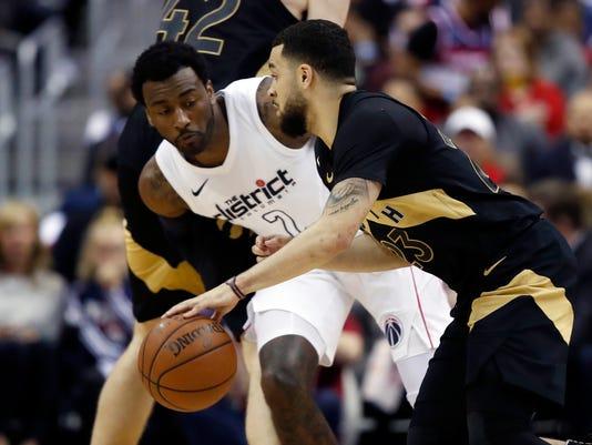Raptors_Wizards_Basketball_53548.jpg