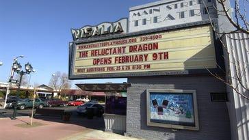 Main Street Theater's future uncertain
