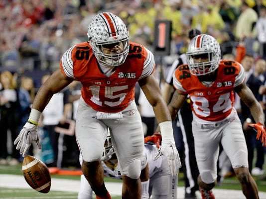 MNCO 0121 Buckeyes drubbing could be just the beginning.jpg