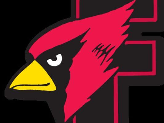 fondy_cardinal