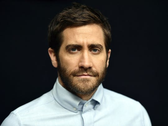 """Jake Gyllenhaal will take the stage in """"Sunday in the Park With George."""""""