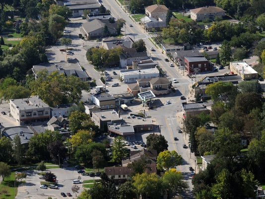 lcr_aerial_downtown_hartland