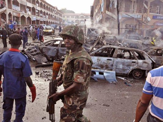 nigeria-suicide-bombers-1