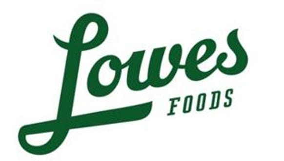 Who Founded Lowes Foods