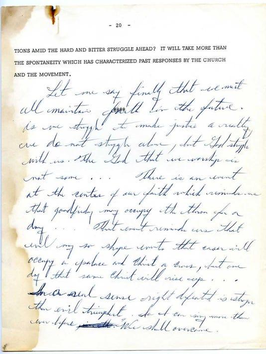 636555276893144251-MLK-Speech-image---handwritten-part.jpg
