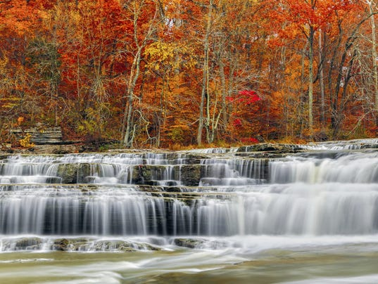 the background of the southern french city of toulose The cathar castles of southern france are among the most fascinating castles in france,  background - cathar religion the cathar religion has its roots in eastern religions of 2500 years ago, with the ideas of zoroastre (zarathoustra) that the world consisted of two opposing forces  and by 1222 he abandoned his region to the french king and crown shortly after, the counts of toulouse and foix and the king of france all died the royal crusade against the cathars in france the royal.