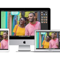 Warning: iPhoto won't know if you change a password in OS X