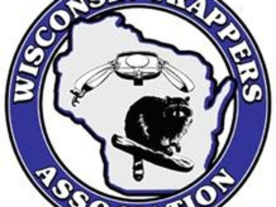 Wisconsin Trappers Assoc
