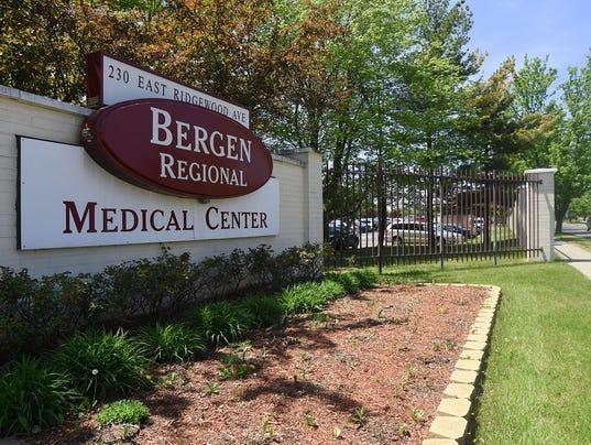 Bergen county dating