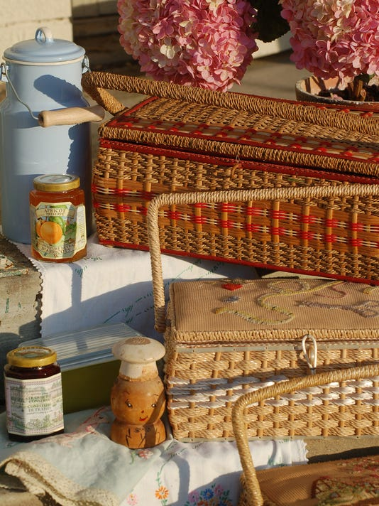 SNA0215 home picnic 1