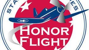 Twelve local Korean War veterans will take flight as part of the Oct. 24 Stars and Stripes Honor Flight.