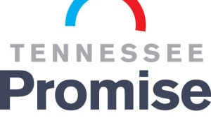 More than 42,000 high school seniors have applied for the second year of Tennessee Promise. Eligible students have until Nov. 2.