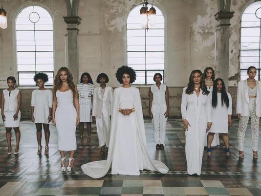 635517809232071176-Solange-Knowles-Wedding-Photo-Beyonce-Instagram