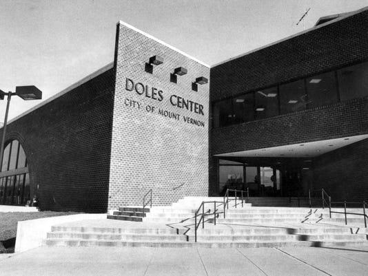 Doles Center