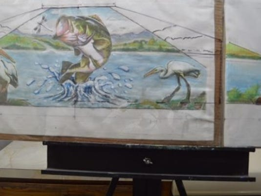 636435060272245191-mural.jpg