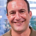 Jason Stanford