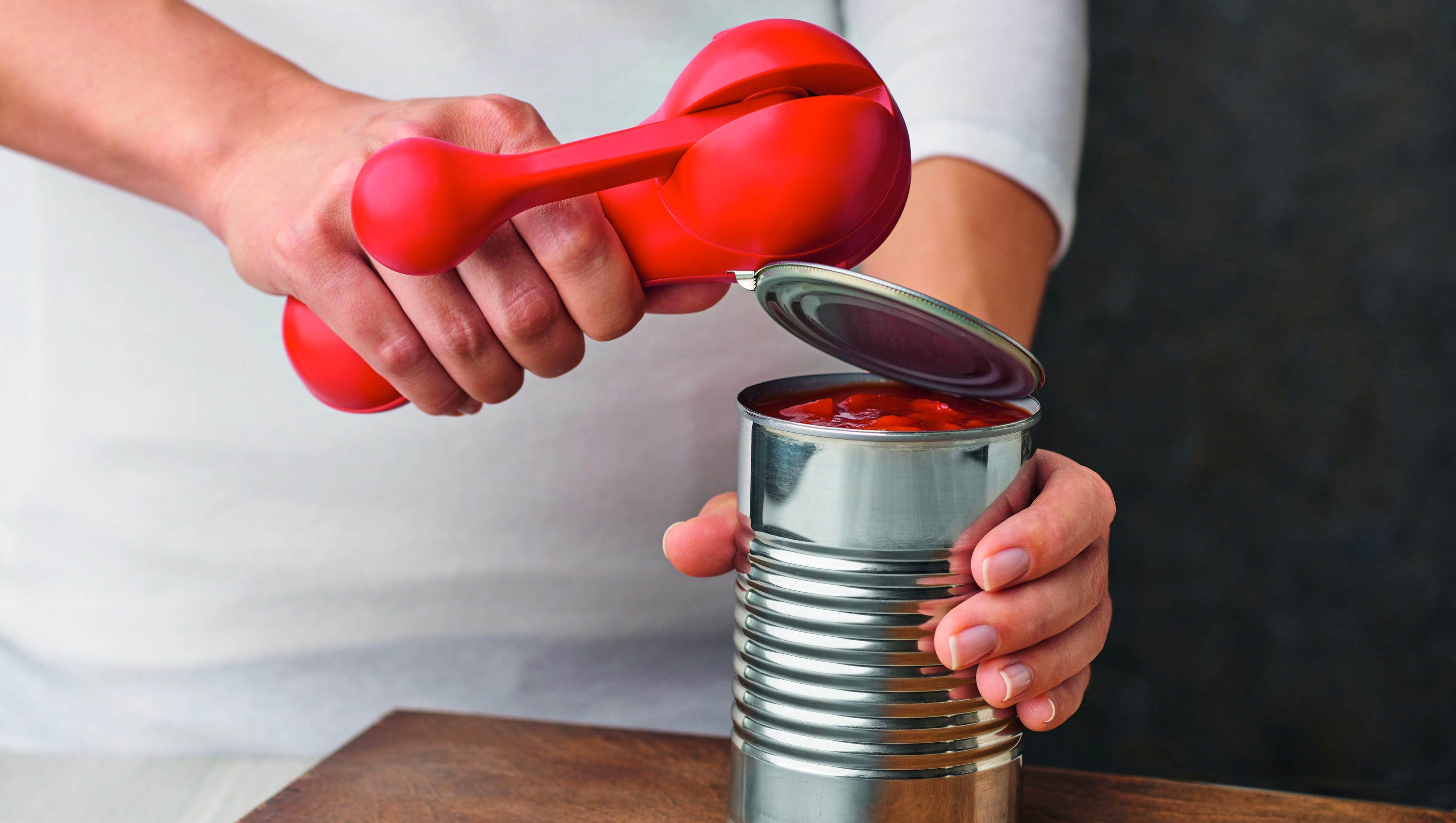 Robin 39 s rescue 8 top gadgets to make dinner fast easy for Easy things to make for dinner for two
