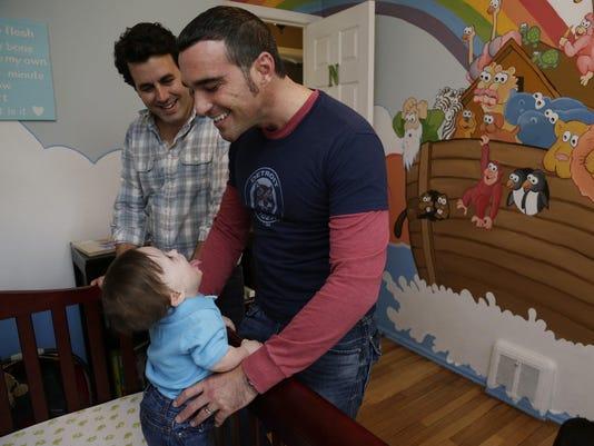 DFP Same-sex kids (6)