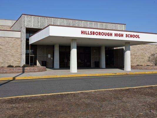 Hillsborough-High