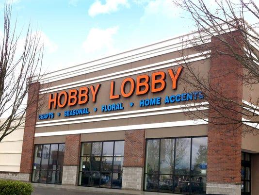 636389285673599526-Hobby-Lobby.jpg