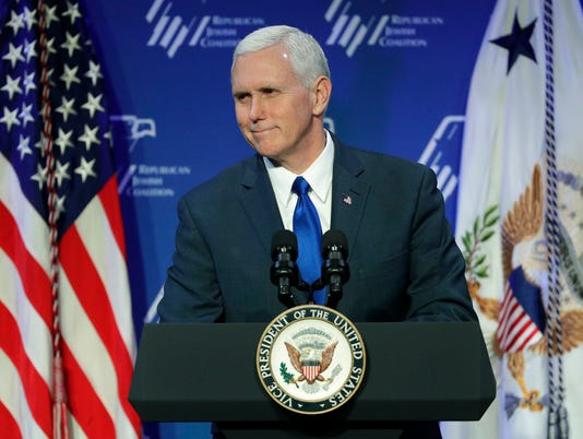 AP PENCE OHIO A FILE USA NV