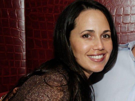Manuela Morgado