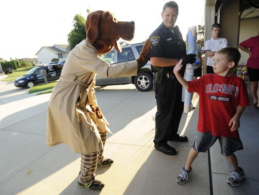 1-National Night Out