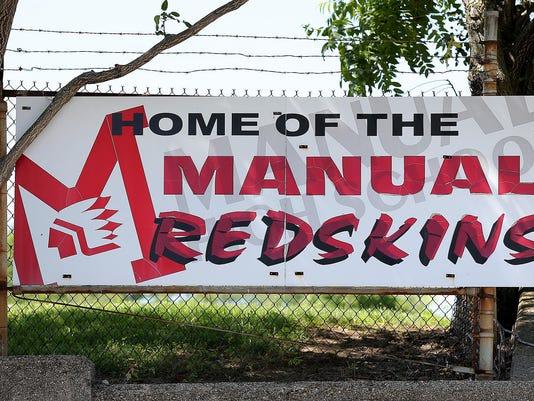 -1_Manual_Redskins.jpg_20150730.jpg