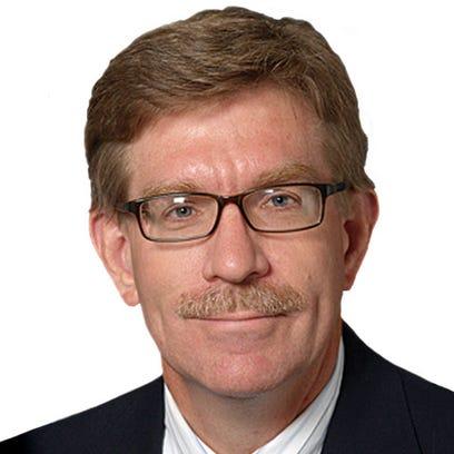 Doug Mendenhall