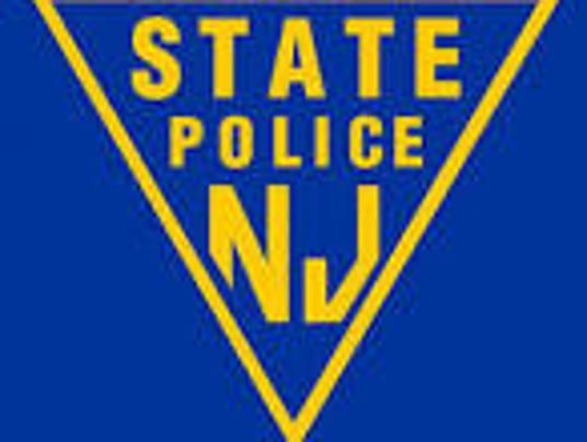 636422088938143031-state-police-logo-1.jpg