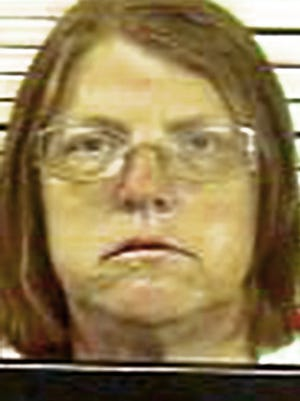 Kim Craley, 50, of West York.