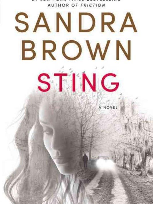 Sting-by-Sandra-Brown-Hardcover-.jpeg