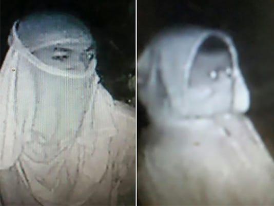 635990807335453758-Kosciusko-suspects.jpg