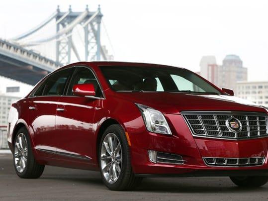 -2014-Cadillac-XTS-020.jpg_20130815.jpg
