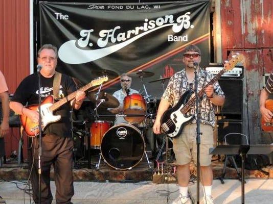 J Harrison B Band 1.jpg