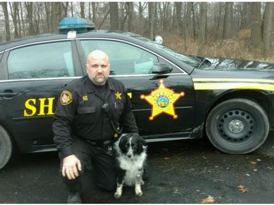 Richland-County-Sheriff-s-Deputy-Robert-Caltrider-and-K9-Molly.JPG