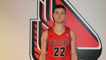 Ball State basketball gets commitment from 6-5 wing from Fort Wayne