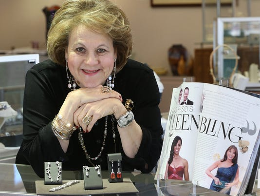 Susan-Eisen MAIN.jpg