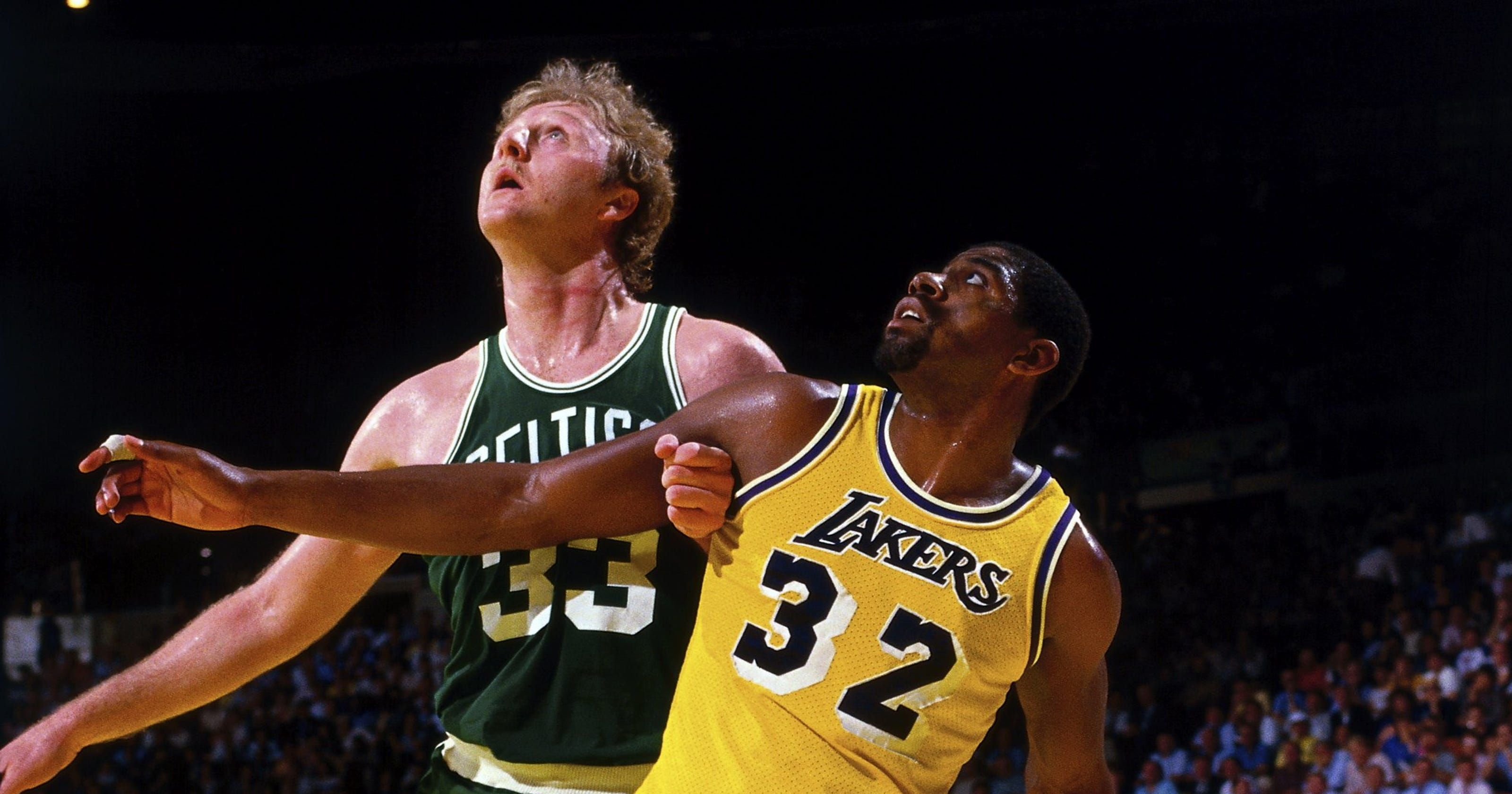 Image Result For Lakers Vs Magic