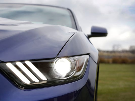 635526211631545687-2015-Ford-Mustang-24