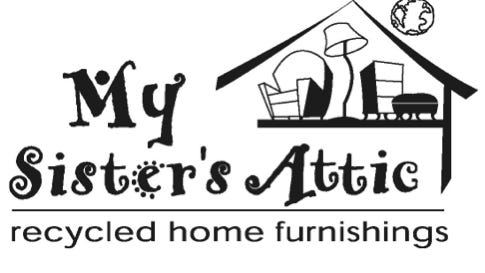 My Sister's Attic in Scottsdale is now 40 percent larger and will reopen Sept. 6.