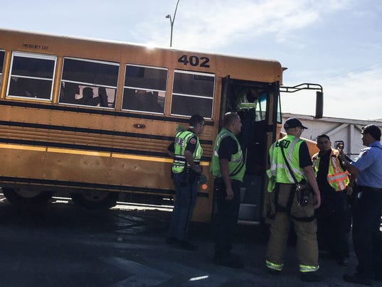 EPISD-Bus-Accident.JPG