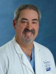 Dr. Edgar Figueroa