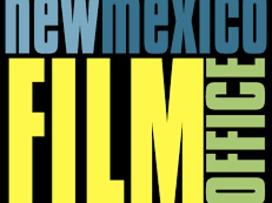 New Mexico Film Office