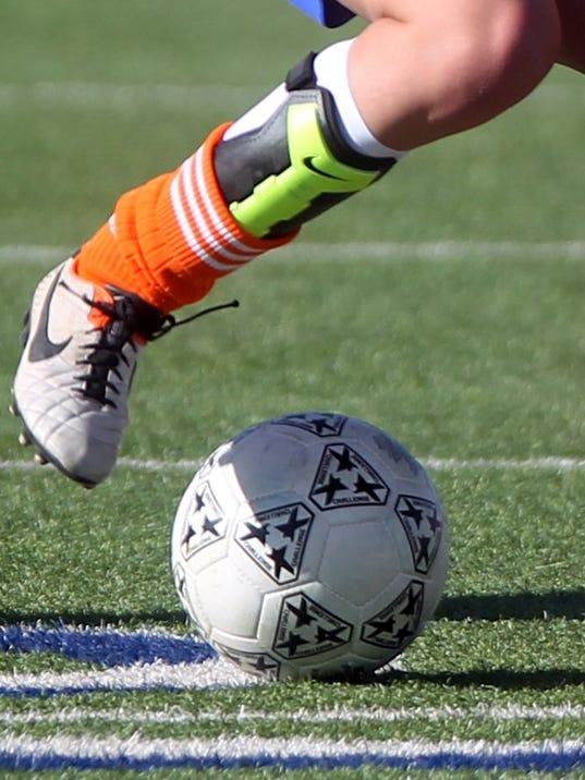 CHS-girls-soccer.JPG