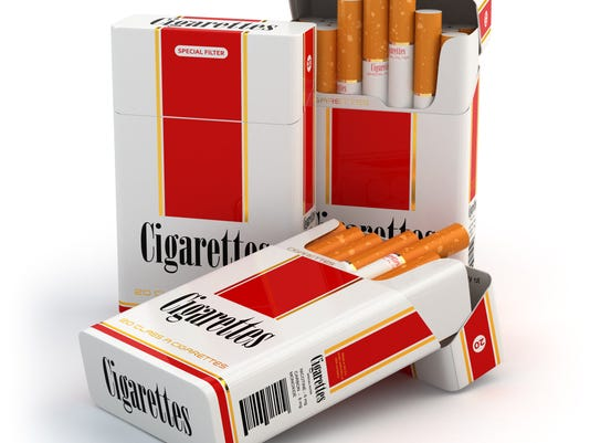 cigarette box.jpg