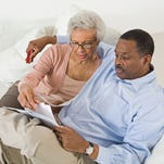 When planning for retirement it's important to remember your expenses will change once you retire.